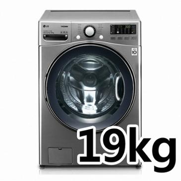 옥션 LG전자 트롬 F19VDW (1,082,890/무료배송)