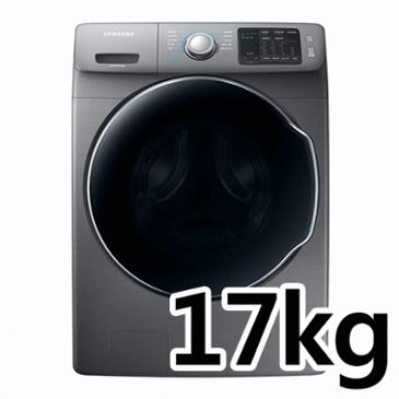옥션 삼성전자 버블샷 WF17N7210TP (919,090/무료배송)