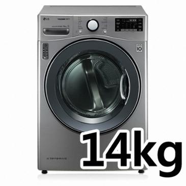 옥션 LG전자 트롬 RH14VH(일반구매) (1,182,990/무료배송)