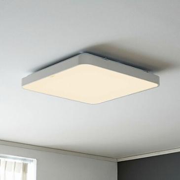 한샘 라이팅 LED 뉴 브릭스 스마트 방등 50W(직접설치) 83,200원 -> 66,530원(무료배송)