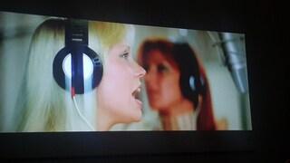 ★프로젝터매니아 PJM-F5000 리얼 사용기