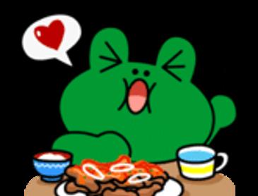 맛있는 저녁들 하세요^^