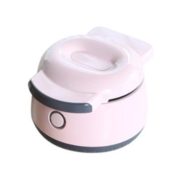 모즈 누룽지 와플기 DR-800N 69,000원 -> 60,120원(무료배송)