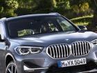 BMW, 뉴 X1 이르면 다음달 국내 출격, 업그레이드 상품성 눈길