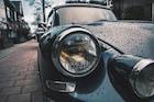 [자동차 정비용품] 2부 – 전조등과 인버터
