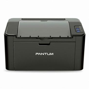 Pantum P2500w(기본토너) 91,080원 -> 81,440원(배송 2,500원)