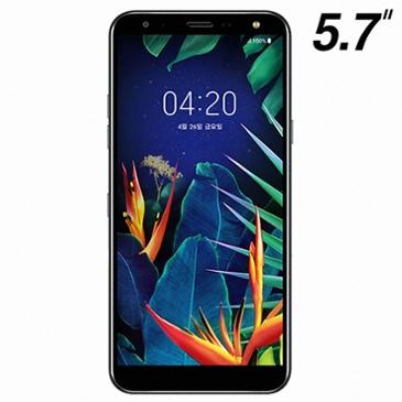 옥션 LG전자 X4 2019 32GB, 공기계(자급제 공기계) (149,000/무료배송)
