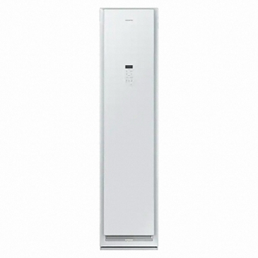 G마켓 삼성전자 에어드레서 DF60N8300WG(본체) (1,010,150/무료배송)