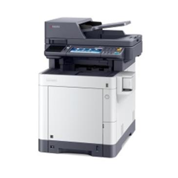 Kyocera M6630cidn(기본토너) (990,000/무료배송)