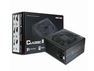 [낙찰 공개] 마이크로닉스 Classic II 700W +12V Single Rail 85+
