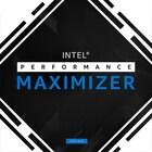 CPU 제조사가 직접 만든 원클릭 오버클럭 툴, 인텔 퍼포먼스 맥시마이저의 A to Z