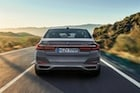BMW, 7시리즈 PHEV 라인업에 M 브랜드 접목 계획..시점은?
