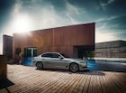 BMW 코리아, 530e M 스포츠 패키지 공식 출시