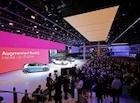 2019 IAA 4신 - 유럽의 배출가스 규제, 자동차 산업을 뒤흔든다
