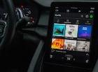 구글, GM에 차량용 OS 공급
