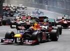 FIA, F1 새로운 기술 규칙 도입 연기... 코로나19 영향