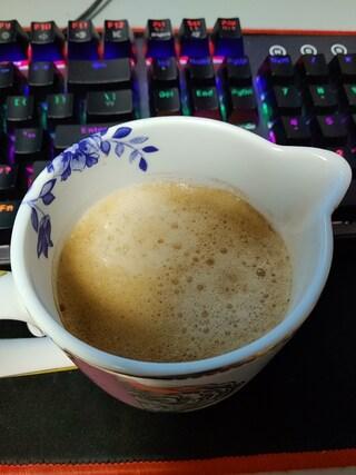 입문자를 위한 커피머신 플랜잇 PCM-F12