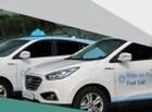 [오토저널] 수소전기자동차용 수소센서 및 압력센서 현황