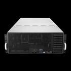 STCOM, 하이엔드 GPU 컴퓨팅 솔루션 ASUS ESC8000 G4 서버 베어본 출시