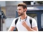 [신제품] 샤오미 노이즈캔슬링 탑재 이어폰 출시