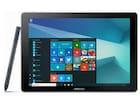 1년전 그 가격! 윈도우 태블릿 갤럭시북10.6,  55만원 구매 찬스