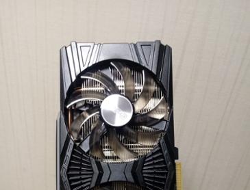이엠텍 지포스 GTX 1660 SUPER STORM X Dual OC D6 6GB 구매인증입니다.