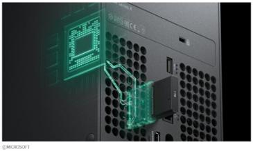"""""""게이밍 콘솔의 청사진"""" 엑스박스 시리즈 X의 벨로시티 아키텍처, PC에도 융합될까"""