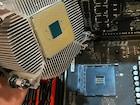 AMD CPU에는 슬픈 전설이 있어 : 무 뽑기 포비아, 예방하는 방법 있을까?