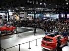 시장조사회사들, 올 해 신차 판매 12~20% 감소 전망