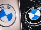 BMW의 새로운 로고, 변화된 환경에 대응하는 새로운 전략