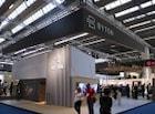 2019 IAA 5신 - 유럽시장 전동화의 열쇠 쥔 중국 기업들