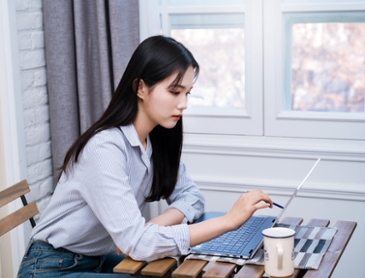 [오늘 하루 특가] 스마트하고 편리한 노트북 찾는다면?! 삼성전자 갤럭시 북 플렉스 사야쥐!