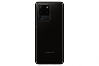 [똑똑한 리뷰씨] 혁신적인 기능, 무려 1억 화소의 카메라를 가진 차원이 다른 스마트폰, 삼성전자 갤럭시 s20 울트라