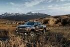 볼트·실버라도·이쿼녹스…GM 신차 프로젝트 '삐꺽'