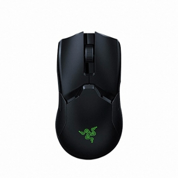 쿠팡 Razer Viper Ultimate (189,000/무료배송)