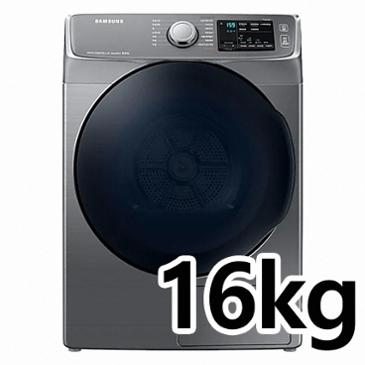 G마켓 삼성전자 그랑데 DV16R8520KP (1,140,610/무료배송)