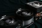 AIO 수냉 쿨러를 쓰기 전에 꼭 알아야 할 것들 - AMD 라이젠 프로세서용 쿨러의 성능 그리고 장단점