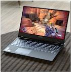 논옵티머스 고성능 게이밍 노트북, 레노버 LEGION Y540-15IRH I5 Edition PRO