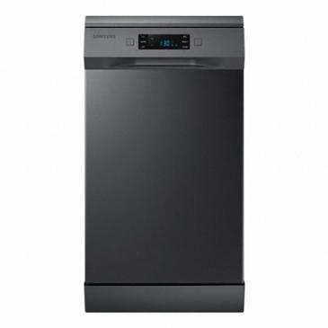 롯데홈쇼핑 삼성전자 DW50R4055FG (510,510/무료배송)