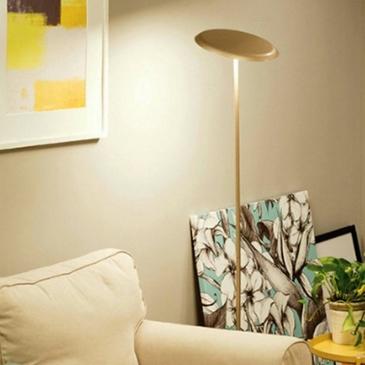 옥션 필립스 라이팅 LED hue 무스카리 장스탠드 (309,170/무료배송)