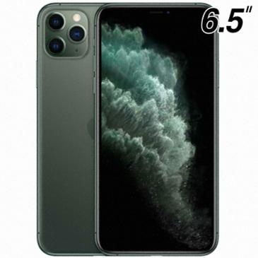 11번가 APPLE 아이폰11 프로 맥스 512GB, 공기계(자급제 공기계) (1,770,000/무료배송)