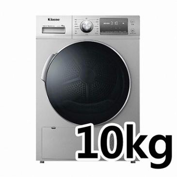 위메프 위니아대우 DWR-10MCLCH(일반구매) (399,000/무료배송)