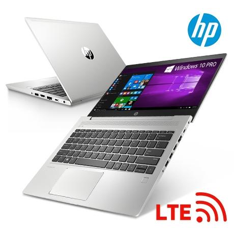 ★위메프 LTE노트북 13만원 쿠폰지원 인강용추천 / HP 프로북 430 G6 6CS11PA-LTE 윈도우10프로