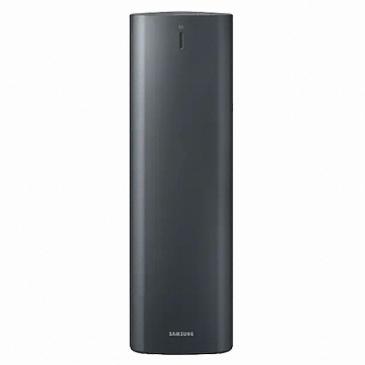 삼성전자 제트 VCA-SAE90A (236,550/무료배송)