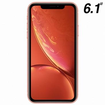 11번가 APPLE 아이폰XR 128GB, 공기계(자급제 공기계) (840,930/무료배송)