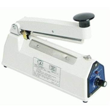 착한 가격 발견/공유함. 삼보테크 러브러 SK-210(일반구매)