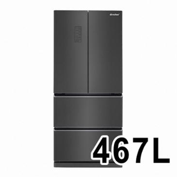 인터파크 위니아딤채 딤채 LDQ48CHRZBA (2019년형) (1,643,310/무료배송)