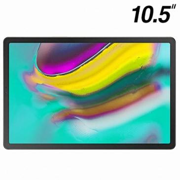 인터파크 삼성전자 갤럭시탭S5e 10.5 LTE 64GB(정품) (495,900/무료배송)