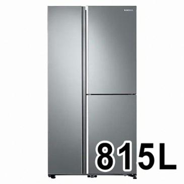 11번가 삼성전자 RH81R8010SA (990,000/무료배송)