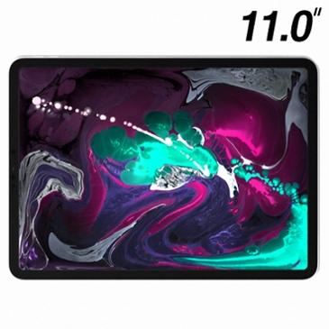 하이마트 쇼핑몰 APPLE 아이패드 프로 3세대 11 WiFi 64GB(정품) (899,000/무료배송)